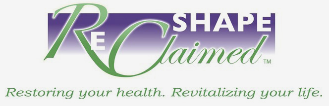 SHAPEReClaimed-Logo-w